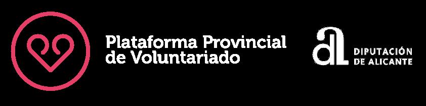 Voluntariado Alicante